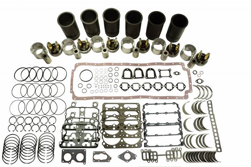 cummins n14 service and repair manual