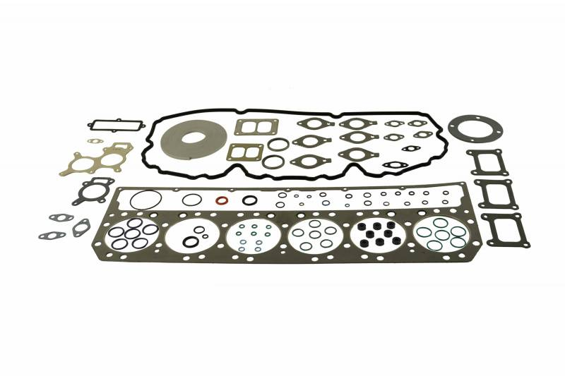 MCBC12123 | Caterpillar C12 Cylinder Head Gasket Set, New | Highway