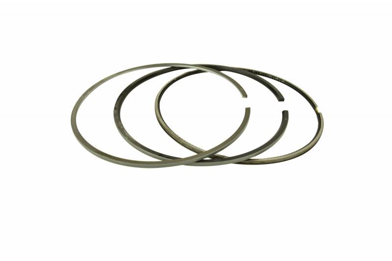 Piston Ring Set for Cummins ISX/QSX | Highway & Heavy Parts