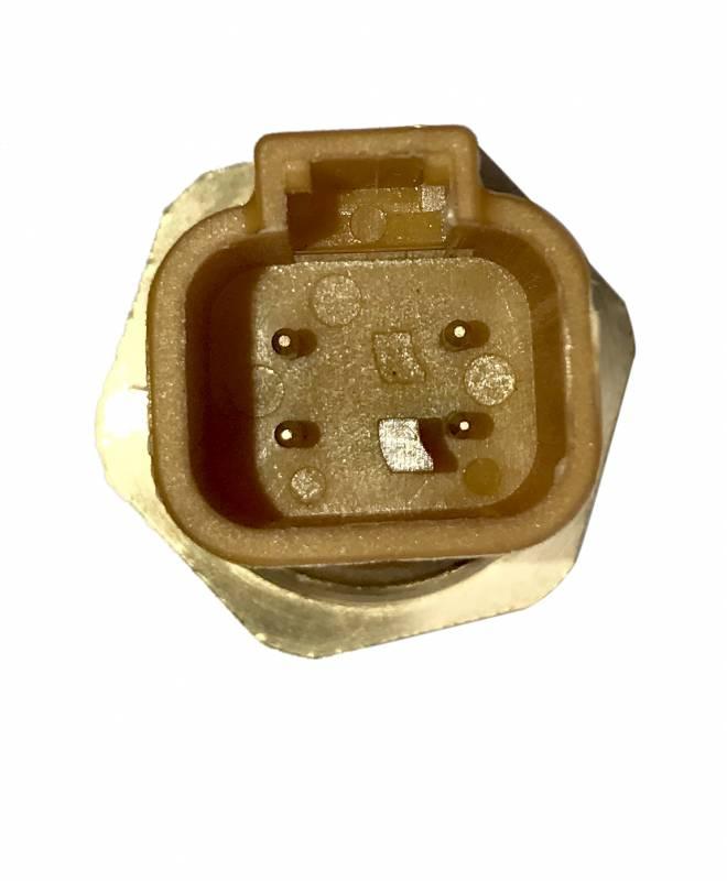 4921475 | Cummins ISX/QSX Pressure Temperature Sensor (Oil), New