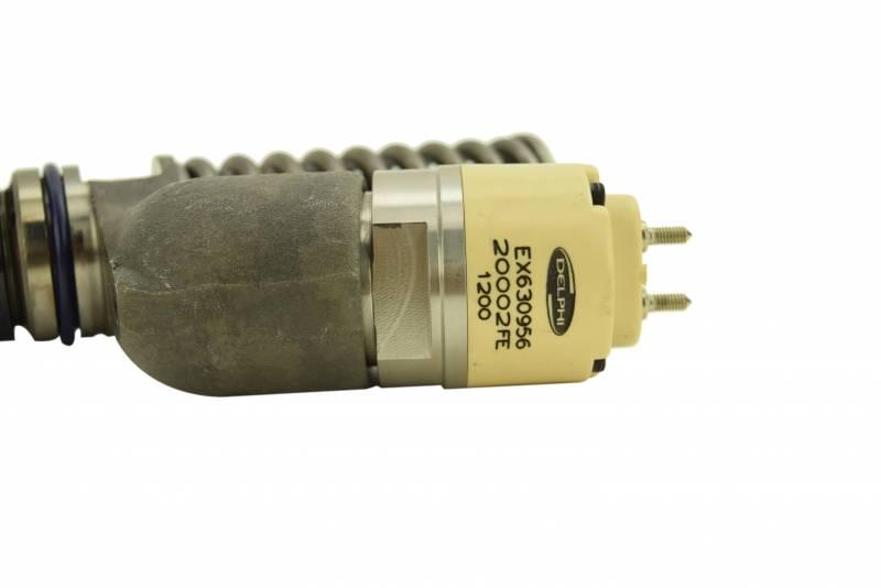 10R0956 | Caterpillar 3406E/C15 Fuel Injector
