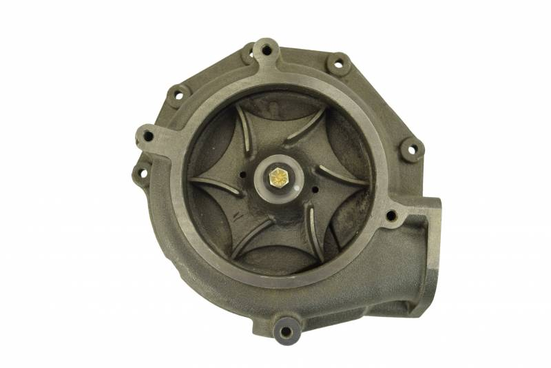 3520203 | Caterpillar 3406/B/C Water Pump, New | Highway and