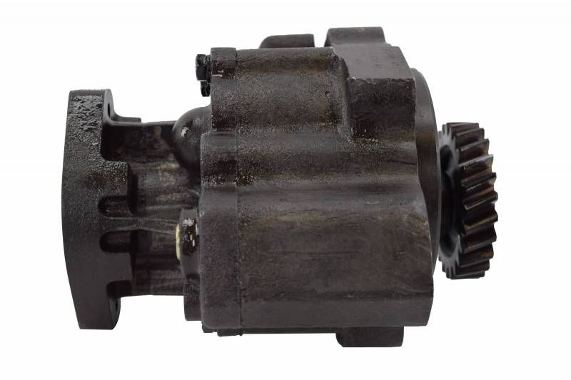 3821572 Cummins NT855 Oil Pump New Highway And Heavy Parts