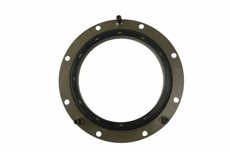3104263 | Cummins ISX/QSX Front Crankshaft Seal Kit, New