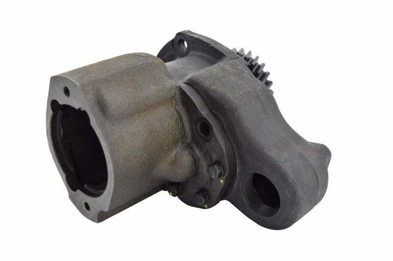 CUMMINS OIL PUMP | Highway and Heavy Parts
