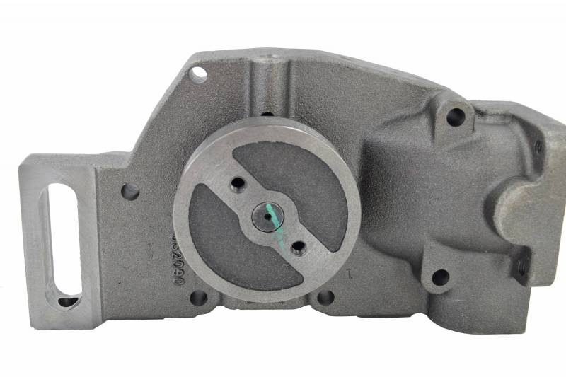 3803605 | Cummins N14 Water Pump, New | Highway and Heavy Parts