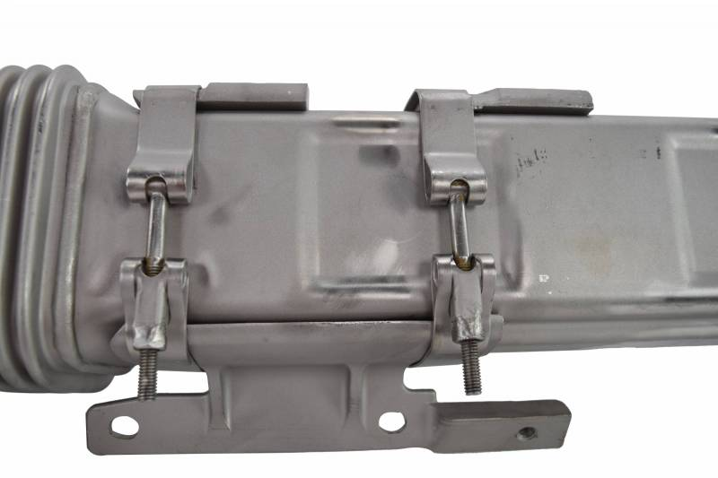 EGR783 | Cummins ISX EGR Cooler, Remanufactured | Highway