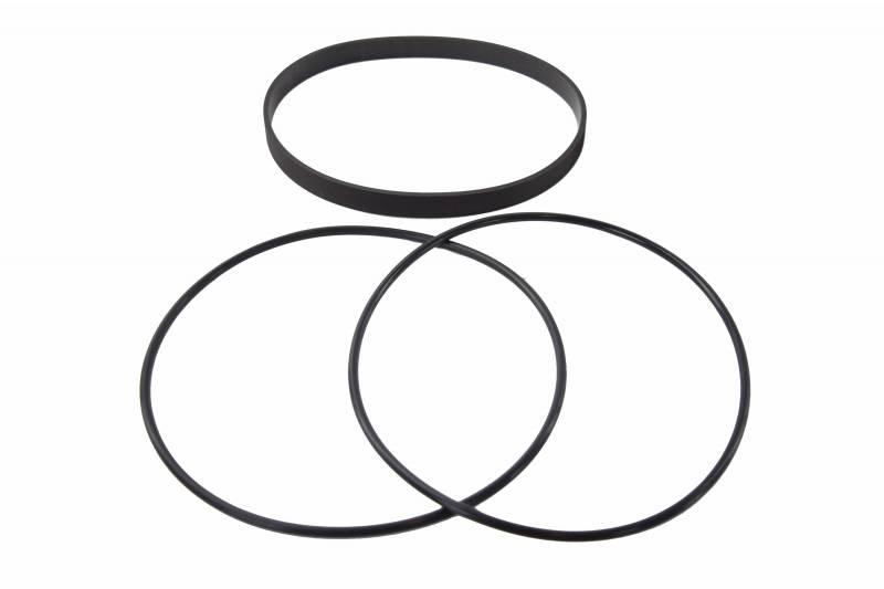 3800174 | Cummins N14 Cylinder Liner Seal Kit, New | Highway and
