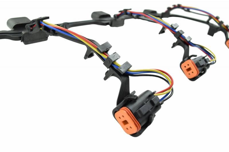 Navistar Wiring Harness on international truck wiring harness, mercury marine wiring harness, ford diesel wiring harness, gmc wiring harness, allison transmission wiring harness, truck lite wiring harness,