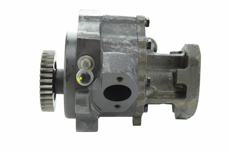 3803698 | Cummins N14 Oil Pump, New | Highway and Heavy Parts