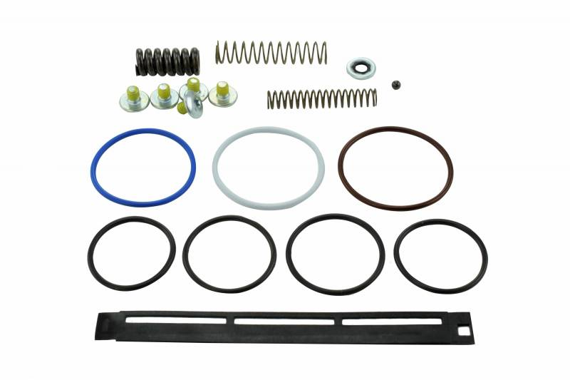 26129 | Cummins N14 Injector Repair Kit (Seals & Springs), New