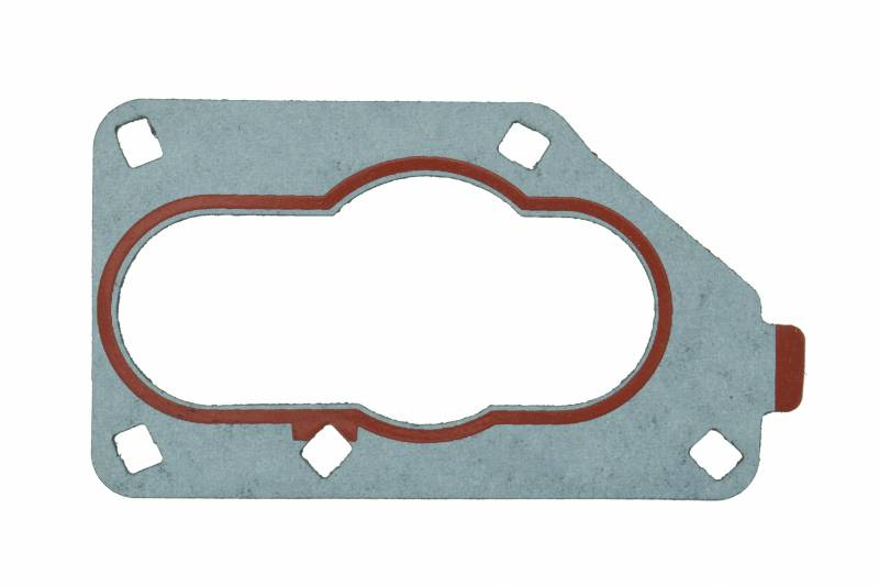 3865195 | Cummins N14 Thermostat Housing Gasket, New