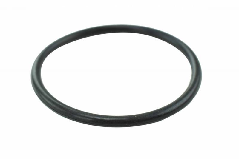 3075658 | Cummins N14 Solenoid O-Ring, New | Highway and Heavy Parts