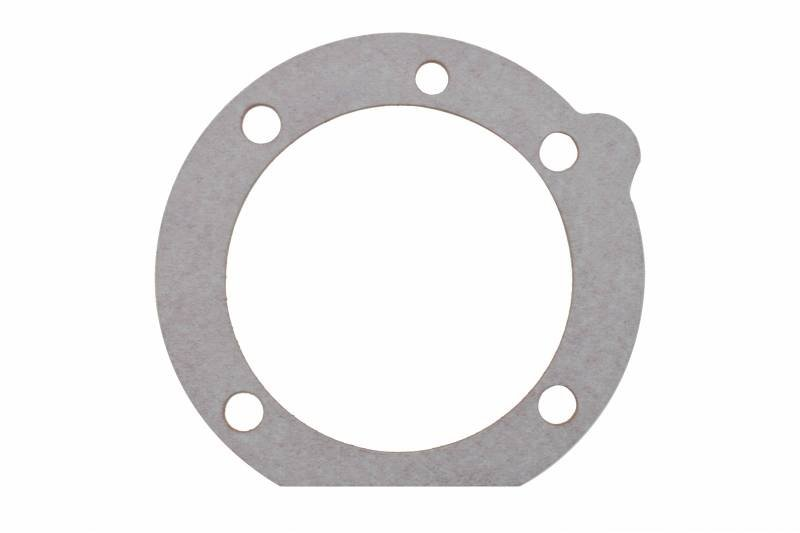 3076228 | Cummins N14 Fuel Pump Mounting Gasket, New | Highway and