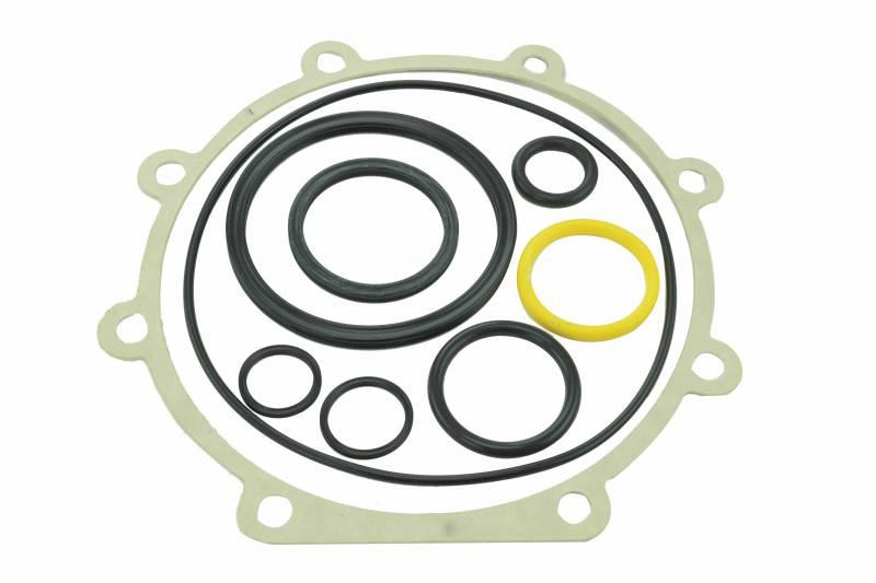 3406BPM   Caterpillar 3406/B/C Fuel Pump Installation Gasket