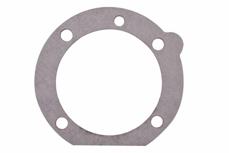 3803478 | Cummins N14 Fuel Pump Overhaul Seal and Gasket Kit