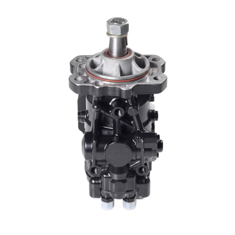 Cummins ISB 5 9L VP44 Fuel injection Pump, Remanufactured
