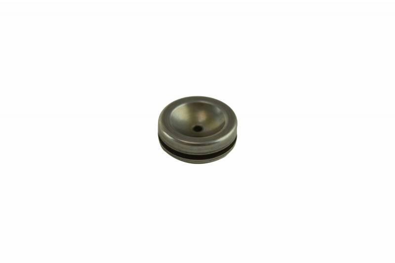 5138643 | Detroit Diesel S60 Valve Adjustment Button | Highway and