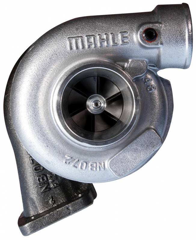 ford turbocharger  year warranty highway  heavy parts