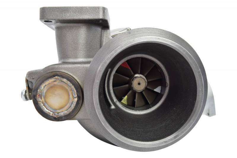 CATERPILLAR 3406E TURBOCHARGER, NEW | Highway & Heavy Parts