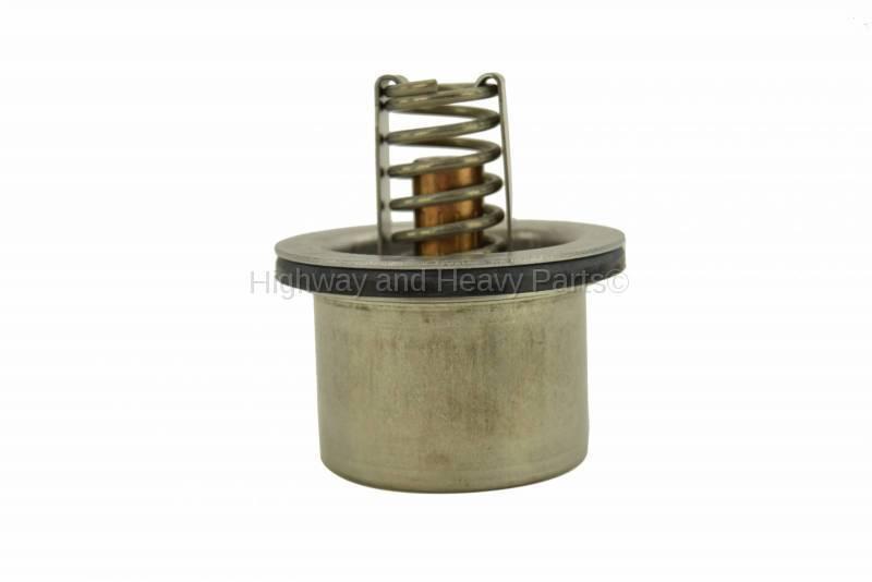 1209453 | Caterpillar 3406/B/C/E, C15/C15 Acert Coolant