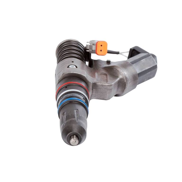 3095040 | Cummins ISM/M11/QSM Celect Fuel Injector | Highway