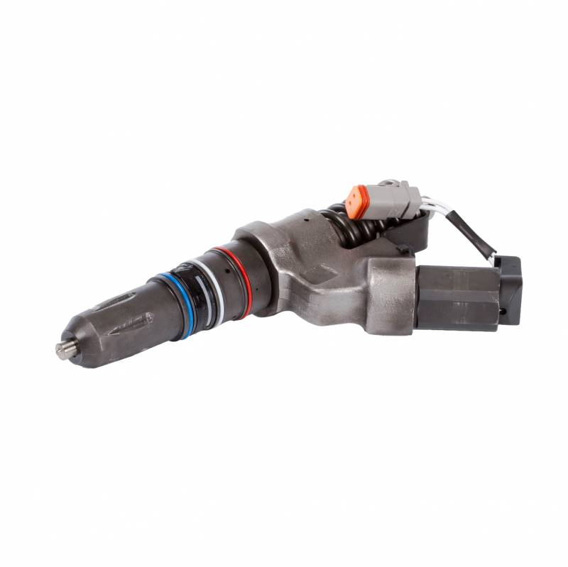 3095040 | Cummins ISM/M11/QSM Celect Fuel Injector | Highway