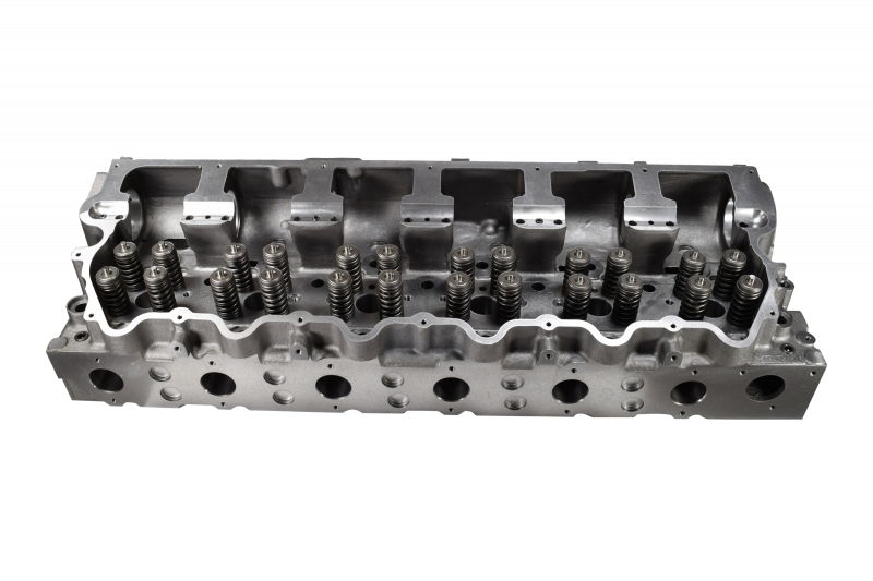 Signs You Need to Replace Your Cylinder Head | Highway and Heavy Parts