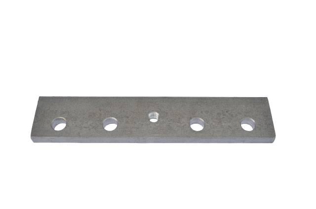 T177308 | John Deere wear plate | Highway and Heavy Parts
