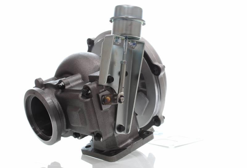 751361-0001 | Navistar DT466/DT466E/I530 Turbocharger, New