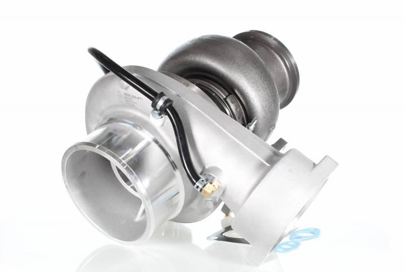 124-3034 | Caterpillar 3406E Turbocharger, New