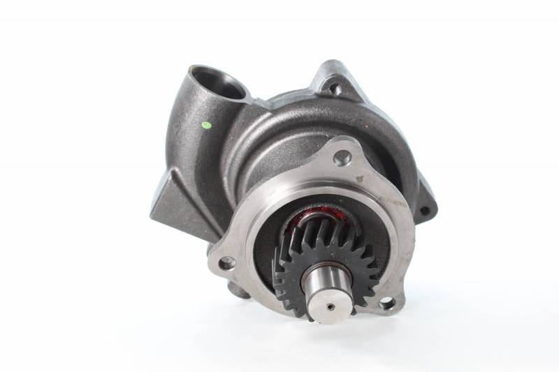 4089389 | Cummins L10/ISM/M11 Water Pump, New | Highway and