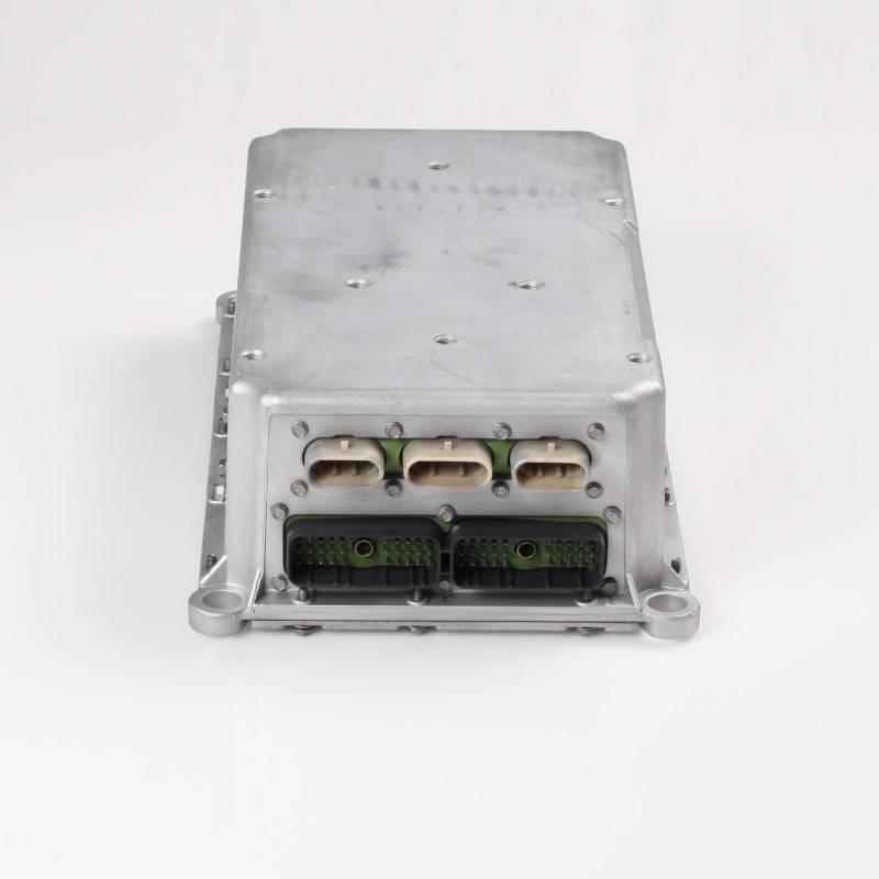 Refurbished B/&R3DI477.6DI477 Digital Input Module