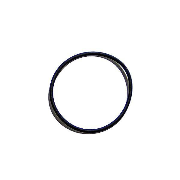 O-RING FOR 515.1290 PART # 402