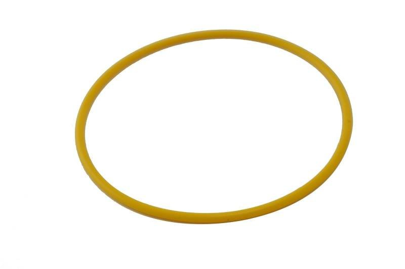Details about  /HYDRO-LINE SEAL KIT SKN5-669-11 *NEW IN FACTOR BAG*