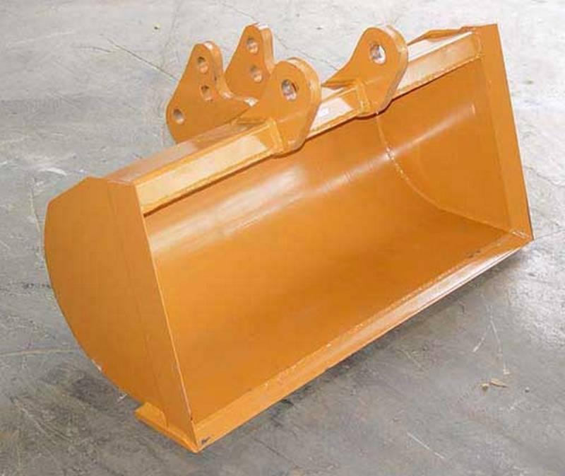580b case backhoe parts manual software beatstracker 580b case backhoe parts manual