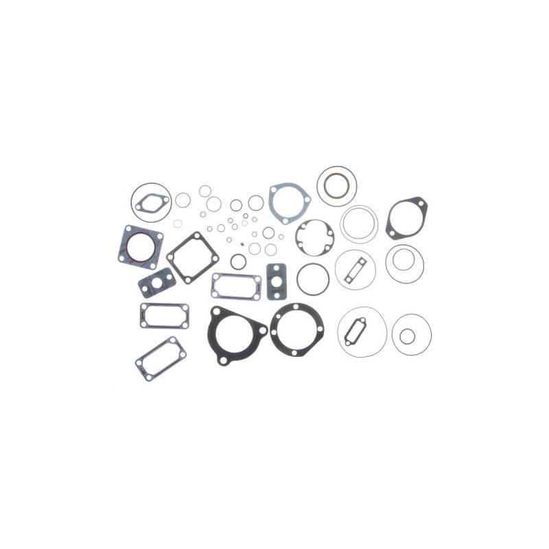 3800704 | Cummins L10/M11/ISM Lower Engine Gasket Set, New