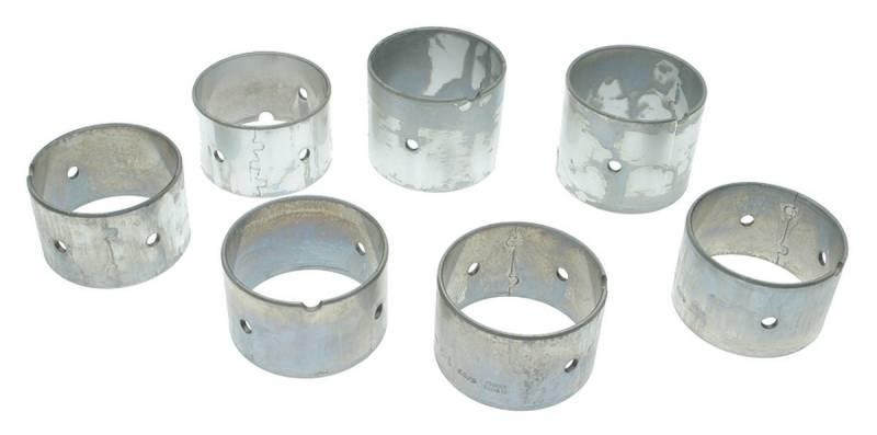 Cummins N14 Camshaft Bearing Set, New | Highway and Heavy Parts