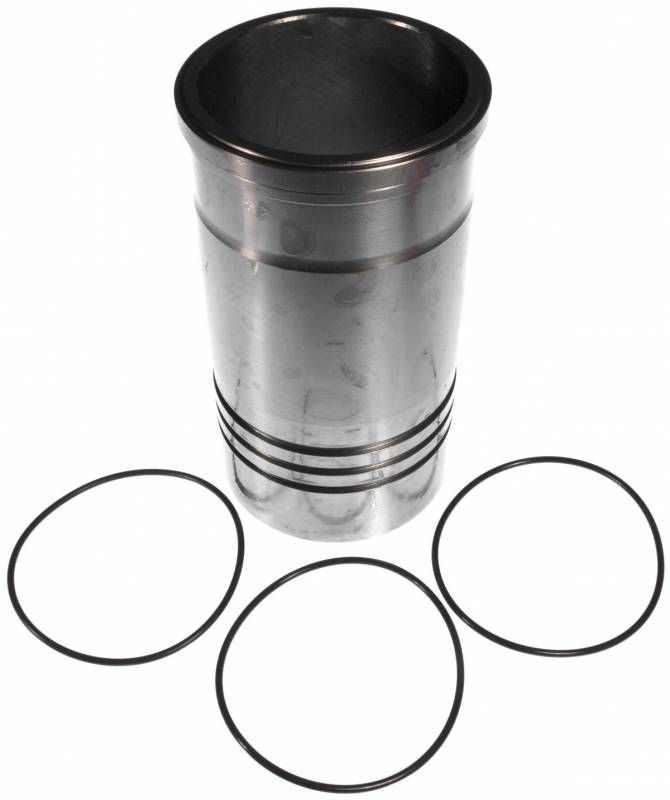1809935 Cylinder Sleeve Wet With O Rings Highway And