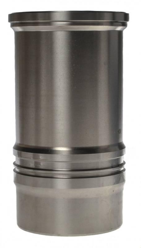 1815674 International Cylinder Sleeve Assembly