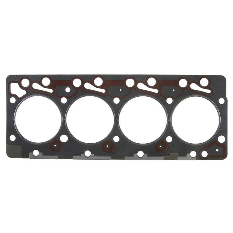 CUMMINS CYLINDER HEAD GASKET | Highway and Heavy Parts
