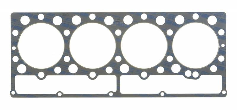 4P8915 | Caterpillar Cylinder Head Gasket | Highway and