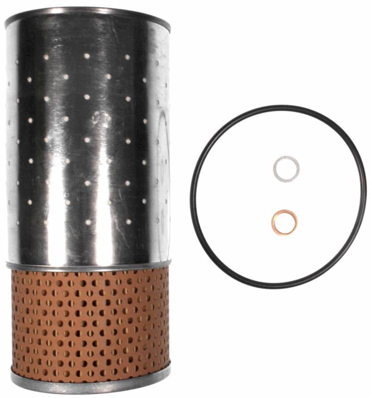 Mercedes benz mahle oil filter 0001802509 hhp for Mercedes benz fuel filter