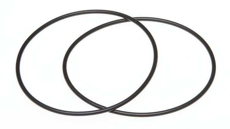 paccar engine wiring diagram
