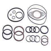 HHP - 3949182 | Caterpillar C12 Oil Cooler and Lines Gasket Set