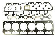 1822328C94 | Navistar Gasket Set Mechanical Dt466 New Generation