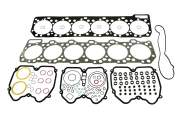 HHP - MCBC15093 | Caterpillar 3406E/C15/C16 Cylinder Head Gasket Set, New