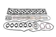 4089758 | Cummins C-Series Upper Gasket Set