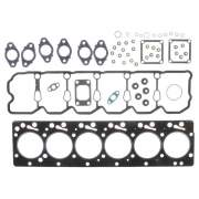 4090035 | Cummins 6B Upper Engine Gasket Set