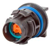 HHP - G2.8 Injector Connector